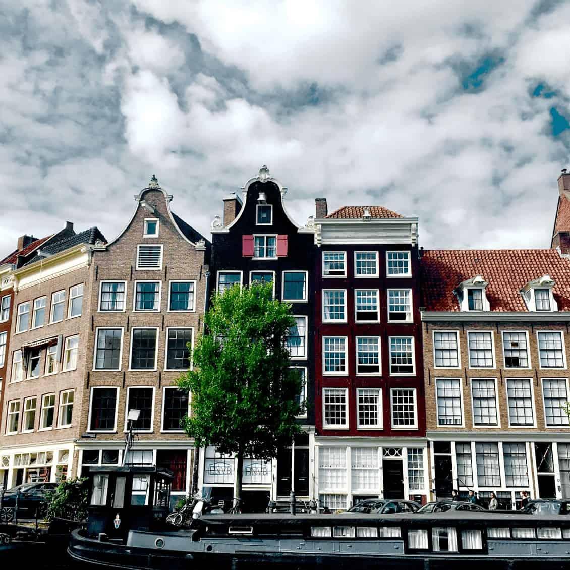Amsterdam-taxsight-homepage-4