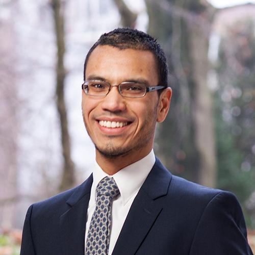 Mohamed Kadour