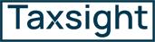 Taxsight Logo