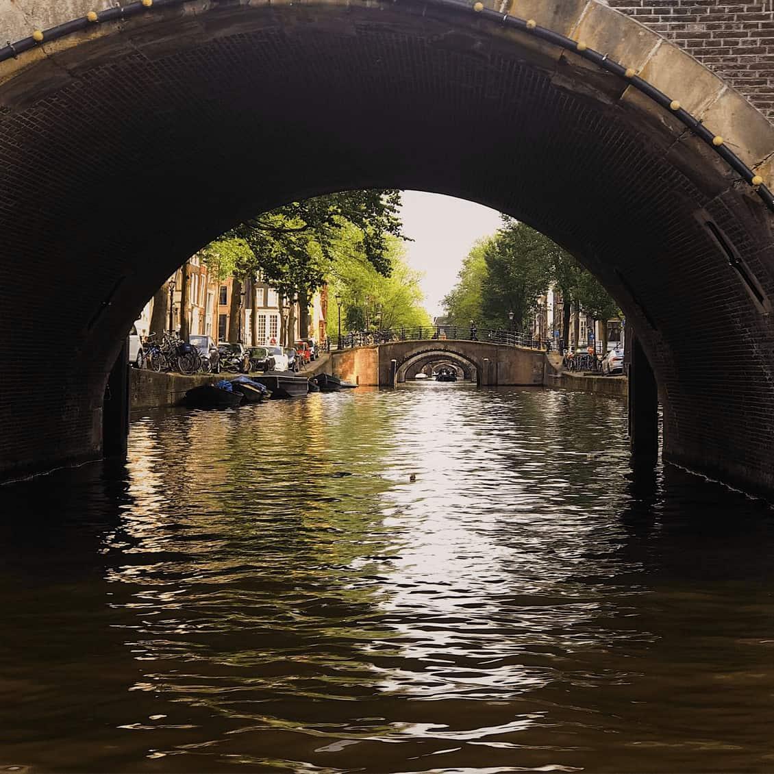 Amsterdam-taxsight-additional-service